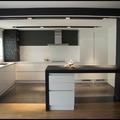 reforma de cuina i sala