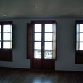 Reforma de edificio de viviendas en Paseo Alfonso, 23 (Vigo, Pontevedra).