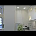 REFORMA DE LOCAL PARA USO DE OFICINA ADMINISTRATIVA EN VALENCIA
