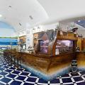 Reforma de restaurante en madrid. Restaurante Anduriña