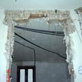 Reforma de viviendas en edificios antigüos