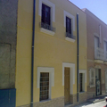 reforma fachada- tabernas