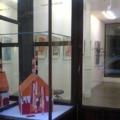 Reforma Galería de Arte