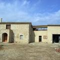Reforma integral casa de piedra
