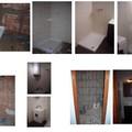 REForma integral cuarto de baño LA Ñora