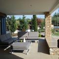 Reforma integral de masia en Vilafranca del Penedés