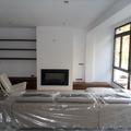 Reforma integral de piso en centro de Palma