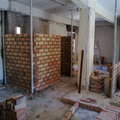 Reforma Integral de vivienda en calle Manuel Siurot 3, Bloque 2 Pisos 2-5