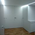 Reforma integral de vivienda, Girona