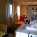 reforma integral de vivienda - MADRID