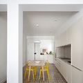 Reforma de apartamento en Valencia