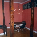 Reforma Integral y decoración de interiores vivienda Alonso Martinez