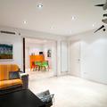 reforma interior de piso en palma