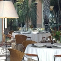Reforma Restaurante la Taula