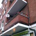 reforma.techos de terraza