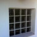 Reforma, ventana