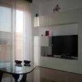 Reforma vivienda Barakaldo (zona salon)