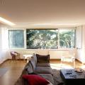 Reforma vivienda en c/ Pirineos, Madrid