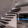 Reforma vivienda (Ibiza)