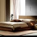 Reforma vivienda Leioa (zona dormitorio)
