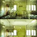 Reforma vivienda loft 80 m2