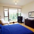 Reforma vivienda Portugalete (zona dormitorio)