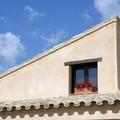 Reforma y ampliación vivienda rústica