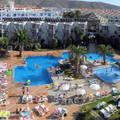 Reforma y Rehabilitación en el Aparthotel HG Tenerife Sur