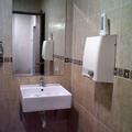 reformas cuarto de baño
