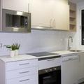 Reformas de cocinas Barcelona