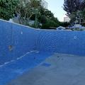 Reformas de piscinas
