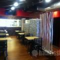 reformas del restaurante sitapas lounge en Roses
