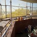 Rehabilitació façana a Premià de mar