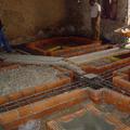 Rehabilitación Casa Antigua (Cristobal de la Sierra - Salamanca)