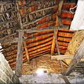 Rehabilitación de caserío en Antzuola