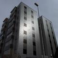 Rehabilitación de Edificio -2ª Agrupación Orvina-Pamplona