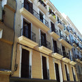 Rehabilitación de Edificio