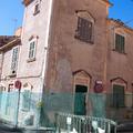 rehabilitacion de fachada en Andratx