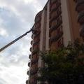 rehabilitacion de fachadas en, Palma