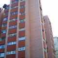 rehabilitación de fachadas monocapa