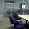 Rehabilitación de Oficinas