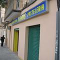 Rehabilitación de un local en Palma centro
