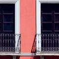 Rehabilitación edificio Barrio Albaicin