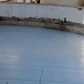 Rehabilitación edificio C/Posadilla, Cadiz