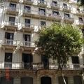 Rehabilitación edificio de viviendas