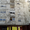 Rehabilitacion Edificio
