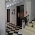 Rehabilitación de Palacete siglo XVIII en Totana