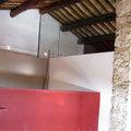 raddi ARQUITECTES. Rehabilitación en zona de habitación y baño, Tarragona