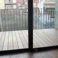 Rehabilitación Sabadell