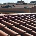 Rehabilitación y reparación de tejados - cubiertas